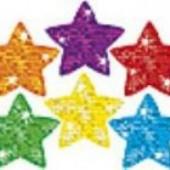 StarSparkles