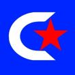 Colstar