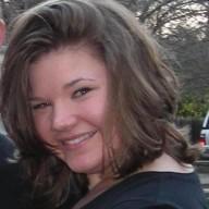 Jen Richer