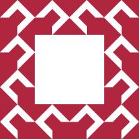 gravatar for 1831505723