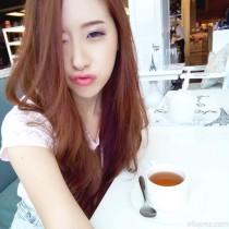 landycorona's picture