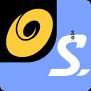 TMBM Nadim
