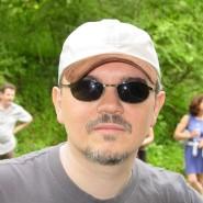 scolameoakt's picture