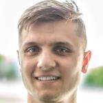 Dominik Mynarski