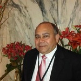 Dr. Jaime A. Bracho O