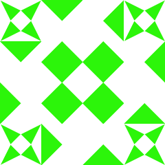 Big Ste avatar image