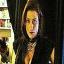 Colleen Keating