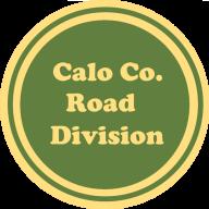 CalocoDoesGames