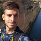 Photo of Giuseppe Naso