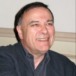 avatar for Philippe Conrad