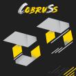 CobruSs