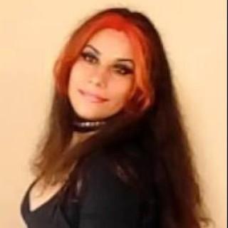 Alexandra Luiza