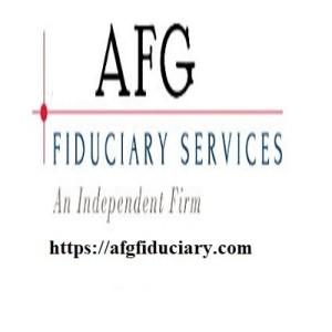 Avatar of financialfirm01