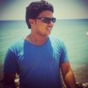 waleed_awad - وليد عوض