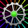 rikmaxspeed's icon