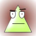 Avatar de Noberto