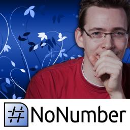 nonumber