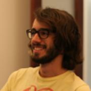 Spiros Eliopoulos
