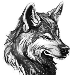 snnwolf