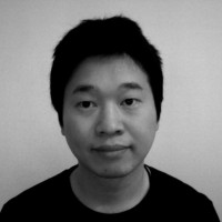 Yohei Unno