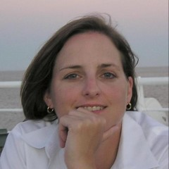 Stephanie Sandifer (participant)