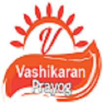 vashikaranprayog's picture