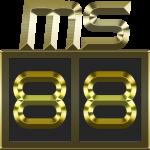 Situs Slot Terpercaya 2021 Mudah Menang MACAUSLOT88