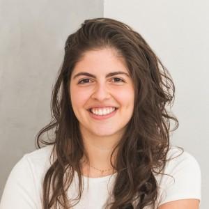 Mariana Medeiros