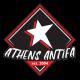 Athens Antifa