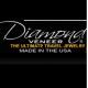 diamondveneer