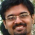 Avatar for Anand.S from gravatar.com