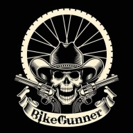 bikegunner
