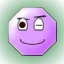 Illustration du profil de info-actu