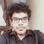 Manoharan Nagarajan