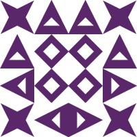 gravatar for wql_zcq