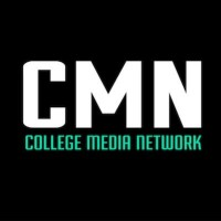 College Media Network Staff College Media Network
