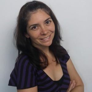 Javiera Martínez