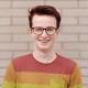 ondryaso's avatar