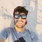 Foto do perfil de Cleverson Ferreira