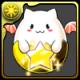 BiBi PAD's avatar