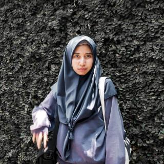 Henny Alifah