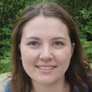 Ирина Казакова