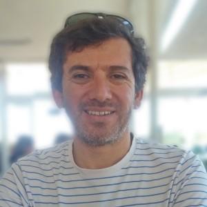 Patricio Siggelkow