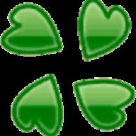 ithinkibrokeit