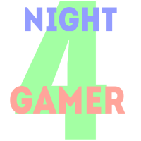 Night-4-Gamer