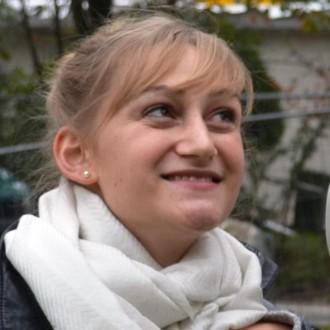 Maria Gnann