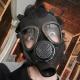 XBocNefarious's avatar