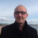 Marc FRACHETTE (PhD)