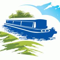 livingonanarrowboat
