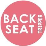 Clanpaule • www.backseattripper.com